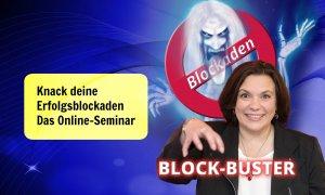 Block-Buster-Facebookpost