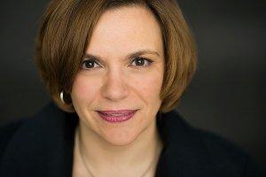 Blockaden lösen Christine Hofmann